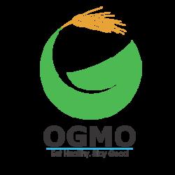 OGMO Foods