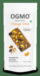Orange Date